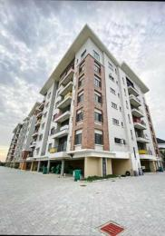 3 bedroom Flat / Apartment for sale Ikate, Lekki Lagos