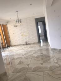 3 bedroom Blocks of Flats House for rent Maranatha Estate Ologolo Lekki Lagos