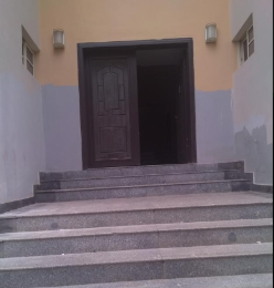 3 bedroom Flat / Apartment for rent - Asokoro Abuja