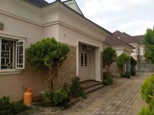 3 bedroom Flat / Apartment for rent Located at new site Lugbe Abuja
