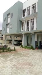 3 bedroom Mini flat Flat / Apartment for rent Lekki Lekki Lagos