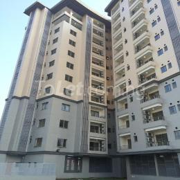 3 bedroom Flat / Apartment for rent Vita Towers, Anifowose Street, Victoria Island Lagos