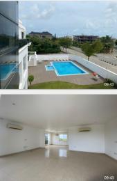 3 bedroom Flat / Apartment for rent Banana Island Banana Island Ikoyi Lagos