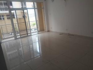 3 bedroom Flat / Apartment for rent Chevron drive. chevron Lekki Lagos