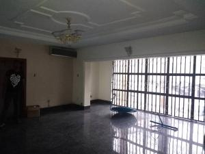 3 bedroom Mini flat Flat / Apartment for rent Danube street Maitama Abuja