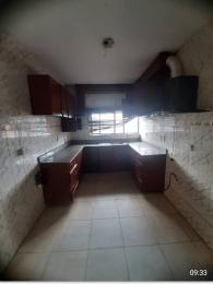 3 bedroom Flat / Apartment for rent Abacha Estate Ikoyi Abacha Estate Ikoyi Lagos