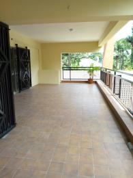 3 bedroom Flat / Apartment for rent Off Bourdilon Bourdillon Ikoyi Lagos