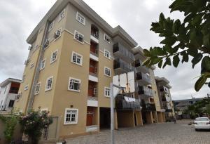 3 bedroom Flat / Apartment for rent Dideolu Estate Victoria Island Lagos