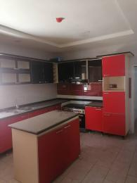 3 bedroom Flat / Apartment for rent Inside a mini estate, along pinnock beach estate, off ShopRite road, jakande Lekki Jakande Lekki Lagos
