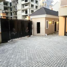 3 bedroom Flat / Apartment for rent Inside a secured estate ONIRU Victoria Island Lagos