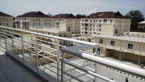 3 bedroom Flat / Apartment for sale Cromwell Court Estate Chevron chevron Lekki Lagos