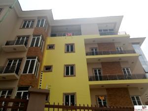 3 bedroom Flat / Apartment for rent Ikoyi 2nd Avenue Extension Ikoyi Lagos