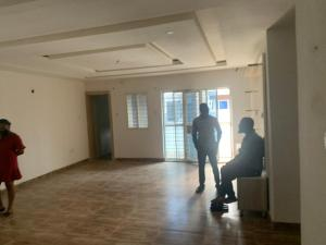 3 bedroom Mini flat for rent By Pace Setter Academy Wuye Abuja