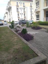 3 bedroom House for sale Location: Cromwell Court, Off Chevron Drive, chevron Lekki Lagos