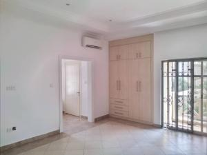 3 bedroom Terraced Duplex for rent Close To Ig House Maitama Abuja