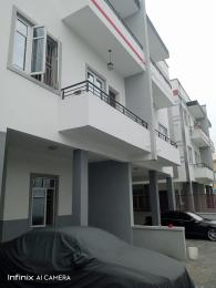 3 bedroom Massionette for rent Oniru Estate Victoria Island Victoria Island Extension Victoria Island Lagos