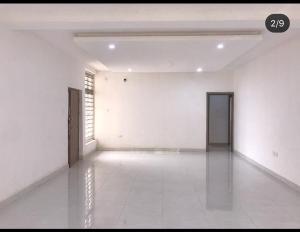 3 bedroom Flat / Apartment for rent Guzape-Abuja.  Guzape Abuja