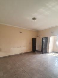 3 bedroom Flat / Apartment for rent Surulere  Adeniran Ogunsanya Surulere Lagos