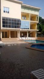 3 bedroom Mini flat Flat / Apartment for rent Gaduwa Gaduwa Abuja