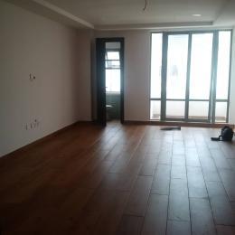 3 bedroom Flat / Apartment for rent Platinum Way Nicon Town Lekki Lagos