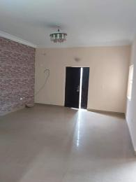 3 bedroom Flat / Apartment for rent By Navals Quarters, Kado-Abuja. Kado Abuja