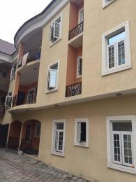 3 bedroom Flat / Apartment for sale Chevy View Estate Lekki Lagos chevron Lekki Lagos