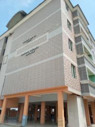 3 bedroom Flat / Apartment for rent Off new road Igbo Efan Igbo-efon Lekki Lagos
