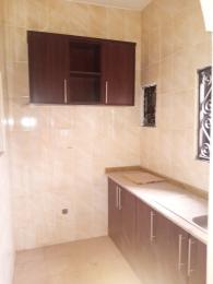 3 bedroom Terraced Duplex House for rent Danube cr maitama Maitama Abuja
