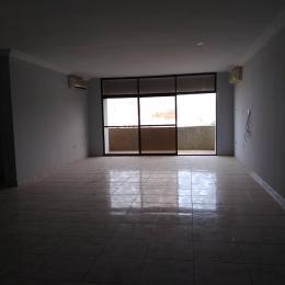 3 bedroom Blocks of Flats House for rent Maitama main Maitama Abuja