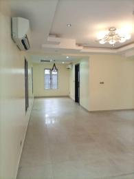 4 bedroom Flat / Apartment for rent X Osborne Foreshore Estate Ikoyi Lagos
