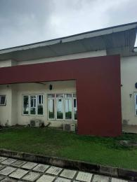 4 bedroom Semi Detached Bungalow House for sale Southpointe Estate off Orchid road by 2nd toll gate, chevron Lekki Lagos