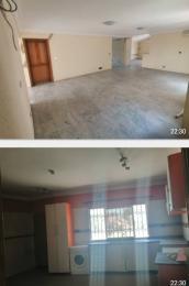 4 bedroom Flat / Apartment for rent Abacha Estate Abacha Estate Ikoyi Lagos