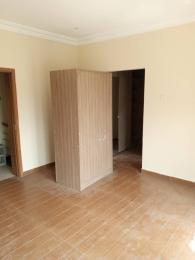 4 bedroom Terraced Duplex House for rent Chevy view  chevron Lekki Lagos