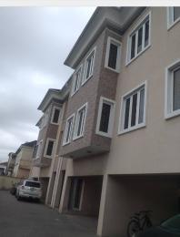 4 bedroom Flat / Apartment for rent Off Admiralty Way Lekki Phase 1 Lekki Lagos
