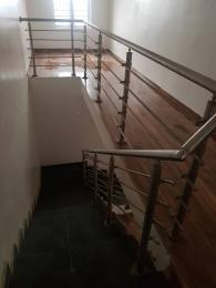 4 bedroom Terraced Duplex for rent Tm Meadow Estate Osholake Street, Ebute Metta Yaba Lagos