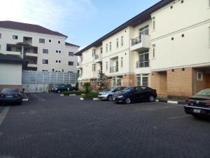 4 bedroom House for rent Off Bourdillon Road   Old Ikoyi Ikoyi Lagos