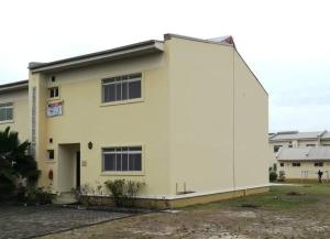 4 bedroom Terraced Duplex House for rent Romay Garden Estate, Ilasan Lekki Lagos