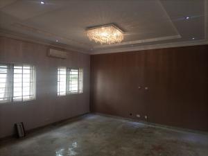 4 bedroom Terraced Duplex for rent Wuye District Wuye Abuja