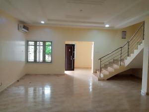 4 bedroom Terraced Duplex House for rent Nbora Abuja