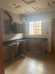 4 bedroom Terraced Duplex for rent Mende Villa Estate Mende Maryland Lagos