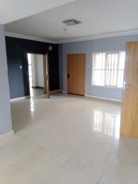 4 bedroom Office Space Commercial Property for rent Off Sanusi Fafunwa Victoria Island Lagos