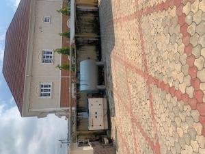 4 bedroom Detached Duplex for rent Life Camp Life Camp Abuja