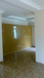 4 bedroom Terraced Duplex House for rent Main maitama Maitama Abuja