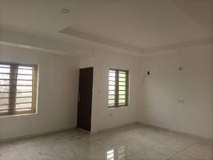 4 bedroom Terraced Duplex House for rent Olaleye Estate Alaka/Iponri Surulere Lagos