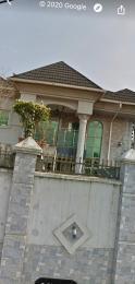 5 bedroom House for sale ... Ire Akari Isolo Lagos