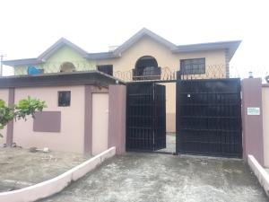 1 bedroom mini flat  Office Space Commercial Property for rent Off providence road Lekki Phase 1 Lekki Lagos
