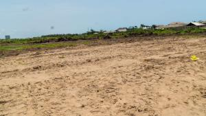 Residential Land Land for sale Sangotedo Ajah Lagos
