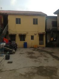 10 bedroom Flat / Apartment for sale Ago palace Okota Lagos