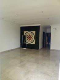 2 bedroom Blocks of Flats House for rent Silicon valley Estate Igbo-efon Lekki Lagos