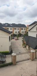 3 bedroom Flat / Apartment for rent Yaba GRA. Yaba Lagos